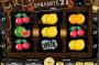 Kajot Automat Dynamite 27 Online Zdarma