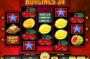Kajot Automat Hot Lines 34 Zdarma