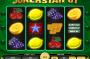 Kajot Automat JokerStar 81 Zdarma Online