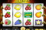 Kajot Automat Joker 81 Online Zdarma