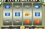 Lucky Dollars Ovocny Kajot Automat