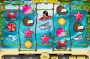 Kajot Automat Super Wave 34 Online Zdarma