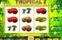 Kajot Automat Tropical 7 Zdarma Online
