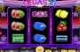 Kajot Automat Vegas 27 Zdarma Online